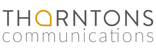 Thorntons Communications